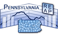Pennsylvania Regional Economic Analysis Project